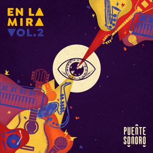 Vários Artistas - En la Mira, Vol. 2