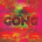 Gong - The Elemental