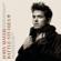 John Mayer - Battle Studies (Deluxe Version)