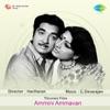 Raajasoovam From Ammini Ammavan Single