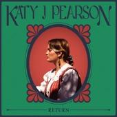 Katy J Pearson - Miracle
