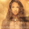 Step into My World - Marina Maximilian