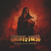 West of Hell - The Machine