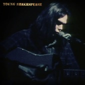 Neil Young - Helpless (Live)
