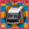 Full Full Condition, Vol. 1 - Various Artists
