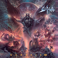 descargar bajar mp3 Genesis XIX - Sodom