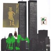 Standing On The Corner - Girl