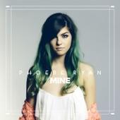 Phoebe Ryan - Homie