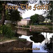 Keep the Faith - Remo Fernandes