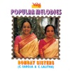 Popular Melodies Bombay Sisters