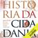 Jaime Pinsky & Carla Bassanezi Pinsky - História da cidadania (Portuguese Edition) (Unabridged)