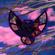 Buos Stickerbrush Symphony (Synthwave Remix) - Buos