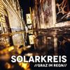 Solarkreis - Graz im Regn Grafik
