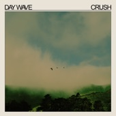 Day Wave - Potions