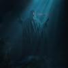 PHARAOH - Эми обложка