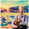 Stijn Vande Voorde - Annie's Song artwork