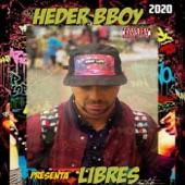 Heder Bboy - Boom Box