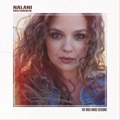 Nalani Rothrock - Try