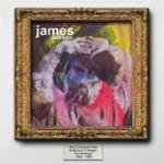 James - Summer Song