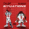 Situations (feat. Tee Grizzley) - Single, Sterl Gotti