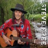 Steve Free - The Legend of the Old Peddler