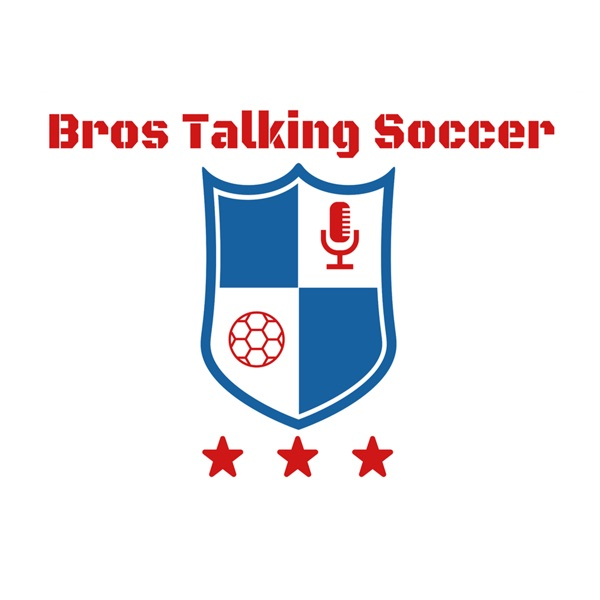 Interview with Logan Lommel from Dynamo FC St. Cloud