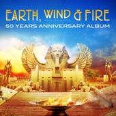 Earth, Wind & Fire - Devotion
