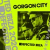 Defected Gorgon City in Ibiza May 26 2019 DJ Mix