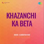 Download Zindagi Kya Hai Zindagi Meri (From