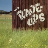 The Rave-Ups - You Ain't Goin Nowhere
