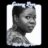 Carmy Love - Thinkin' About You