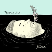 Terence Jack - Tow the Line