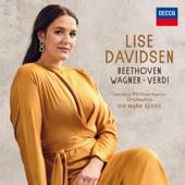 Lise Davidsen - Mascagni: Cavalleria rusticana - Voi lo sapete, o mama