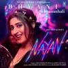 Nayan - Dhvani Bhanushali & Jubin Nautiyal mp3