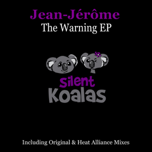 Jean-Jerome - The Warning