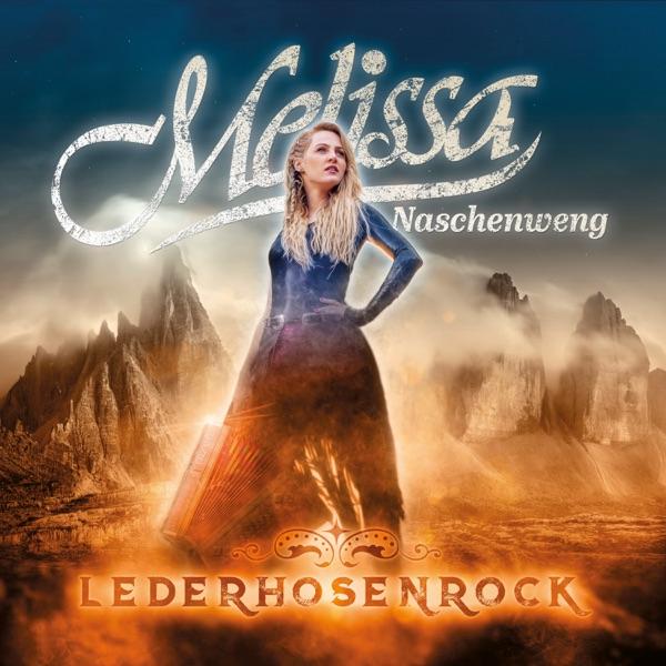 Melissa Naschenweng mit Difigiano