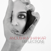 Say Your Prayers  Anoushka Shankar - Anoushka Shankar