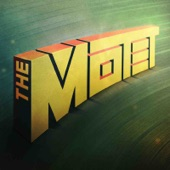 The Motet - Closed Mouth Don't Get Fed
