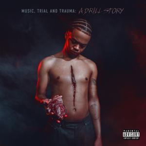 Loski - Music, Trial & Trauma: A Drill Story