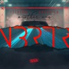 Another One VBRTR Remix feat Veronica Single