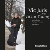 Vic Juris - A Weaver of Dreams