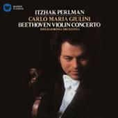 ベートーヴェン: ヴァイオリン協奏曲 Op. 61