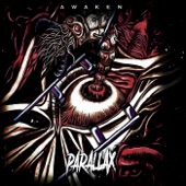 Parallax - Blood Moon
