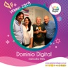 Dominio Digital - Radio Trend Topic