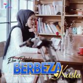 Berbeza Kasta - Elsa Pitaloka