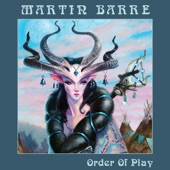 Martin Barre - A Song for Jeffrey