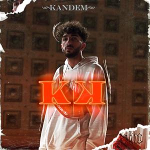 Kandem - KK