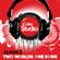 Various Artists - Coke Studio Fusion Series - Season 3