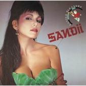 sandii - Zoot Kook