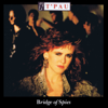 T'Pau - China In Your Hand artwork